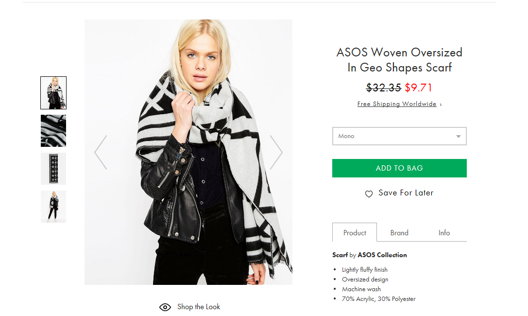 ASOS Sale Scarf- Geometric.PNG