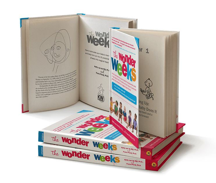 wonderweeks snapshot from website