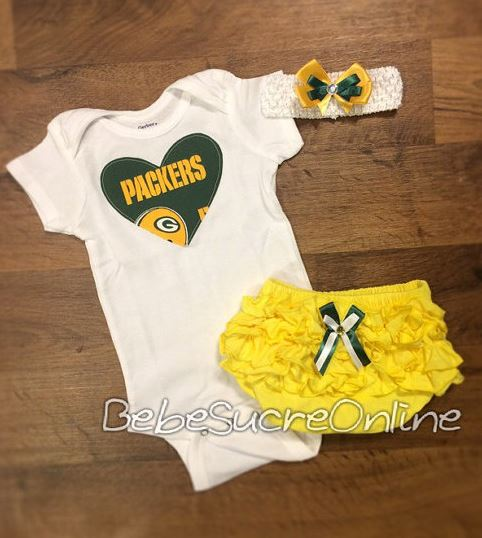 packers-outfit-for-baby